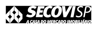 secovi-white